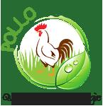 Pollo Ruspante Logo